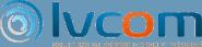 LVCOM | Distributeur de solutions de communication et de sécurité